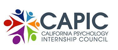 Programs.CAPIC.net Logo